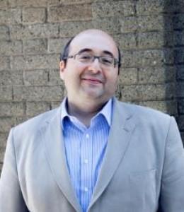 Ali Coşkun