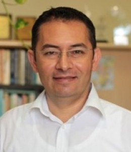 Ali Osman Uymaz