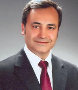 Bayram Zafer Erdoğan