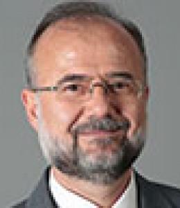 Cengiz Kallek