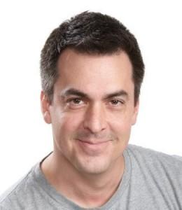Jon Oplinger