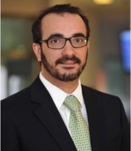 Luiz Ricardo Kabbach de Castro