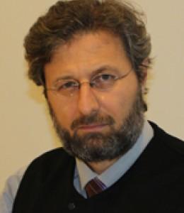 Mete Çamdereli