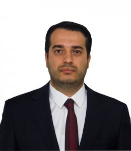 Süleyman Güder