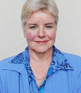 Tina Uys