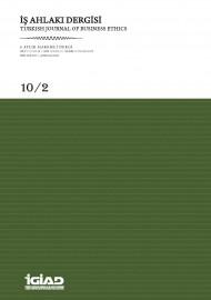 10. Cilt-2. Sayı